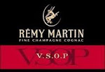 Remy Martin VSOP (Traditional)