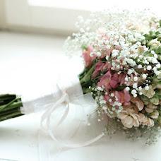 Wedding photographer Tatyana Anisimova (vividphoto). Photo of 15.12.2015