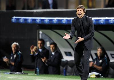 Officiel !  Après son entraîneur, l'AC Milan se sépare d'une autre de ses figures de proue