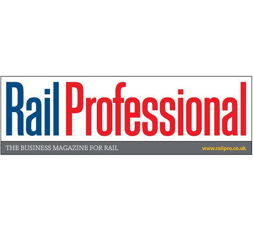 Google news rail professional magazine latest news rail professional magazine malvernweather Image collections