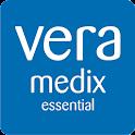 Vera Medix Essential icon