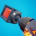 Reconstruct – Physics Based Action Sandbox Builder icon