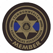 Commonwealth Constables Assoc.