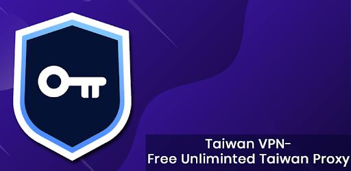 Taiwan VPN-Free Unlimited Taiwan Proxy - التطبيقات على Google Play