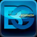 BGKontakti Vienna BG Kontakti icon