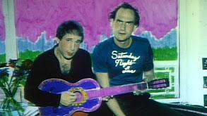 Paul Simon; James Taylor; David Sanborn thumbnail