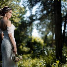 Wedding photographer Maksim Tulyakov (tulyakovstudio). Photo of 26.06.2016