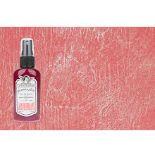 Tattered Angels Glimmer Mist 59ml - Pink Coral UTGÅENDE