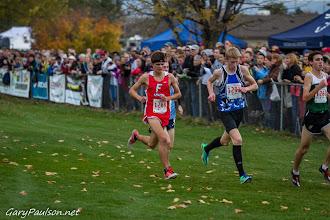 Photo: 4A Boys - Washington State Cross Country Championships   Prints: http://photos.garypaulson.net/p358376717/e4a5c45b0