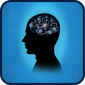 Boost Your Brain Power icon