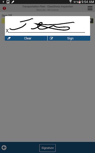 Mi-Apps screenshot 22