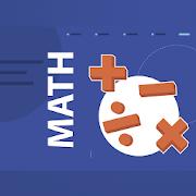 MathsFriend -Free mathematics apps ,Free Math Apps