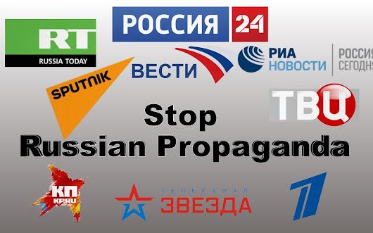 how to stop this zamiagopilein.ru on chrome
