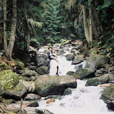 Wedding photographer Ivan Antipov (IvanAntipov). Photo of 01.11.2017