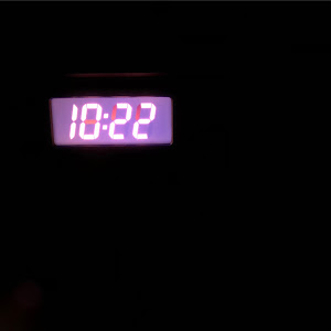 BRZ ZC6 A型のカスタム事例画像 なぁBさんの2018年10月22日23:21の投稿