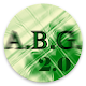 Download ABG Interpreter 2.0 For PC Windows and Mac