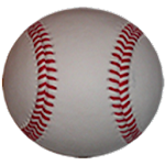 Baseball Statistics Tracker Icon