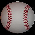 Baseball Statistics Tracker Icon