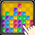 Glass Match Blast icon