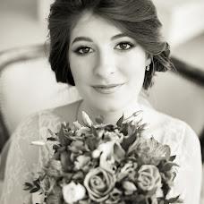 Wedding photographer Katerina Kucher (kucherfoto). Photo of 05.11.2016