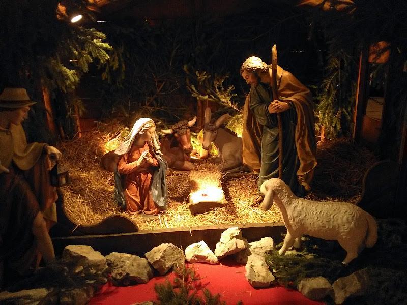 Aspettando il Natale di Annalisa Mauro