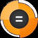 Kalkulilo Pli icon