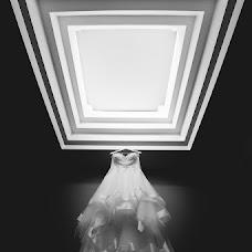 Wedding photographer Doorgesh Mungur (doorgesh). Photo of 02.10.2018