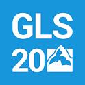 GLS20 icon