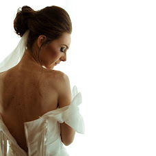 Wedding photographer Mihai florin Constantinescu (MihaiFlorinFoto). Photo of 16.07.2018