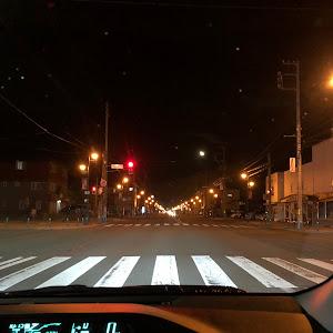 アクア  2012年式 Gのカスタム事例画像 るなれなパパ(TEAM 屁留尼亜 北海道支部)さんの2018年10月30日22:34の投稿