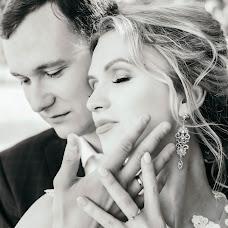Wedding photographer Evgeniya Gorbenko (id377928673). Photo of 07.09.2018