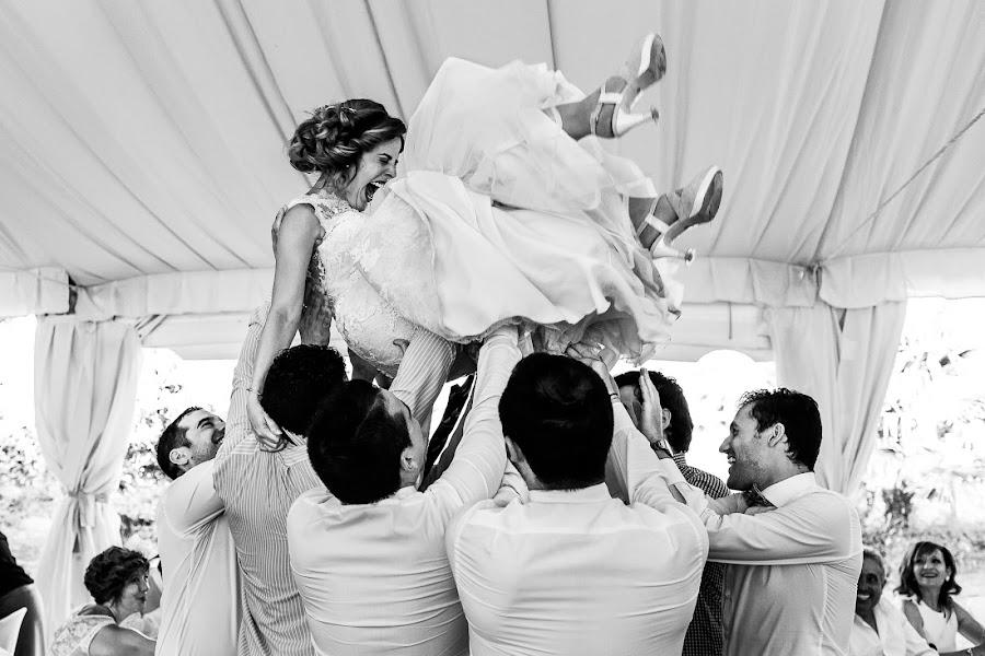 Wedding photographer Johnny García (johnnygarcia). Photo of 29.04.2017