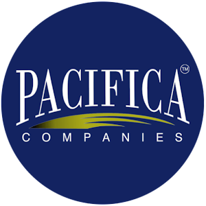 pacifica dating site We play we learn website life steps foundation 5757 west century  boulevard suite 880 los angeles, ca 90045 phone (800) 530-5433 fax (310)  410-.