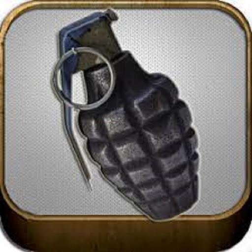炮火|玩娛樂App免費|玩APPs