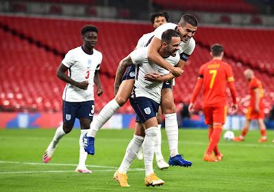 Aston Villa haalt goalgetter in huis