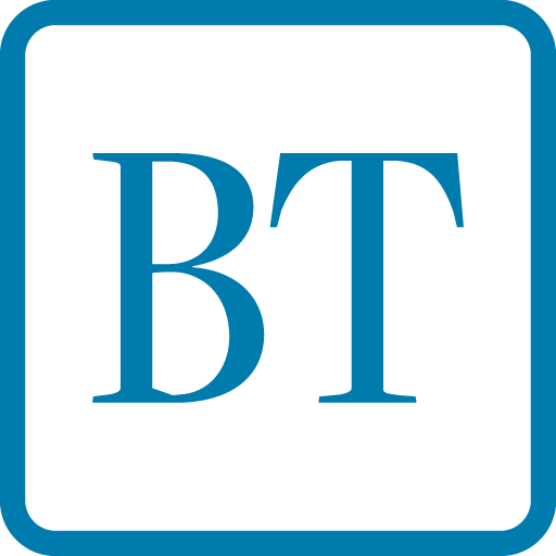 The Business Times - Apps on Google Play