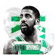 Kyrie Irving HD Wallpapers 2019 APK