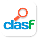 Clasf Classified ads icon