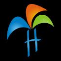 Honduras Travel Channel icon
