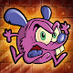 Sewer Rats (game)