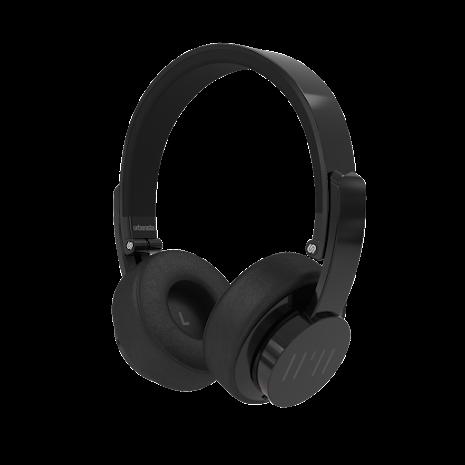 Urbanista Seattle Fashionablefit Bluetooth hörlurar