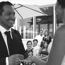 Wedding photographer Vanessa VD (vanessavd). Photo of 02.03.2016
