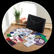 Business Teaching Kit