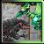 Repair! Dino Robot - T-Rex file APK for Gaming PC/PS3/PS4 Smart TV