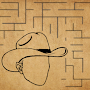 Ancient Tomb Adventure  Labyrinth Puzzle  Riddle временно бесплатно