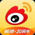 微博 download