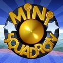 MiniSquadron! LITE icon