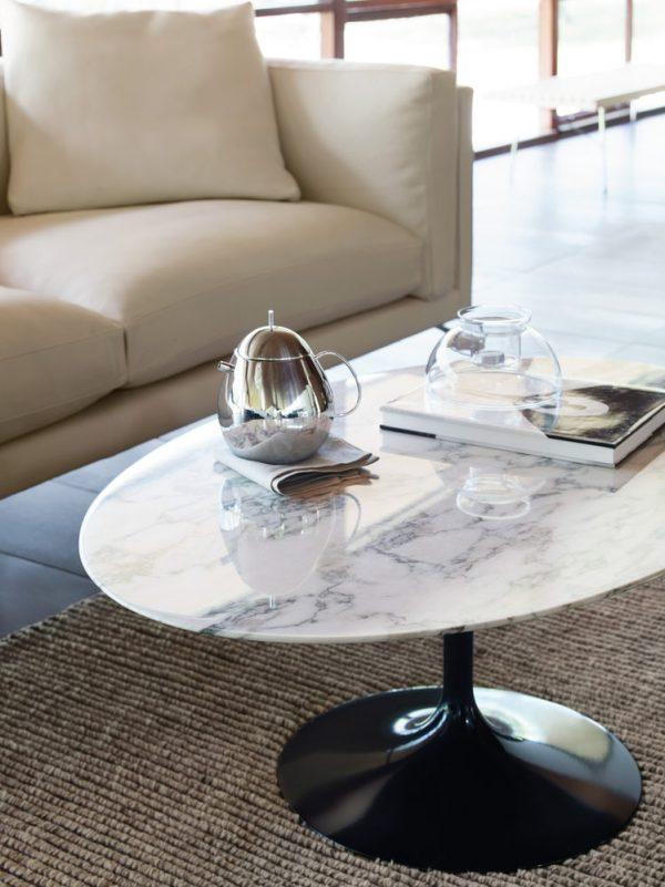 http://cdn.home-designing.com/wp-content/uploads/2021/04/oval-marble-top-coffee-table-iconic-mid-century-modern-furniture-1956-authentic-mcm-furniture-for-sale-online-vintage-decor-theme-600x801.jpg