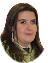 Photo: Rocío García García