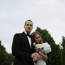 Wedding photographer Aleksey Gromakov (bodyholy). Photo of 13.01.2015